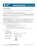 cire-2019-15-en