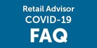 Advisor Update Page COVID-19 FAQ Banner EN
