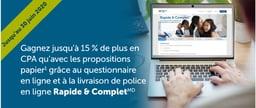 Banner image-FR