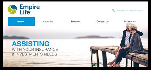 Website_EN.png