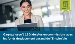EmpireLife-GIF-DigitalCommissions-Email-FR-2020-08