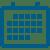 INV-FF INV - calendar