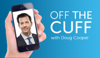 Off the cuff with Doug Cooper_EN-1