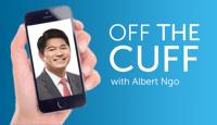 OffTheCuff-Albert Ngo-EN-1