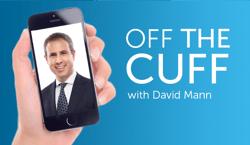 OffTheCuff-CM-2020-09-EN-David-Mann-Cropped