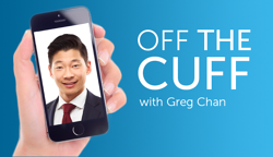 OffTheCuff-CM-EN-2020-06-Greg-Chan-cropped