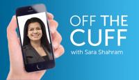 OffTheCuff-CM-Sara Shahram-EN-cropped