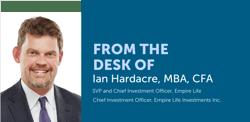 INV-CIO Ian Hardacre-Nov2019_EN