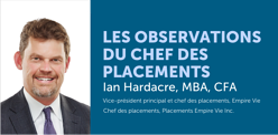 INV-CIO Ian Hardacre-Nov2019_FR