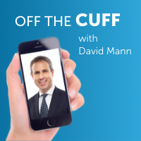 Off the Cuff-David Mann-EN-09-2020