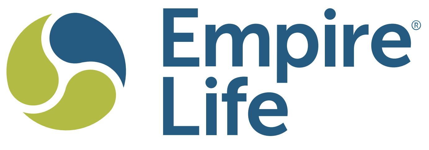 Empire Life
