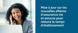Service Update Banner-FR