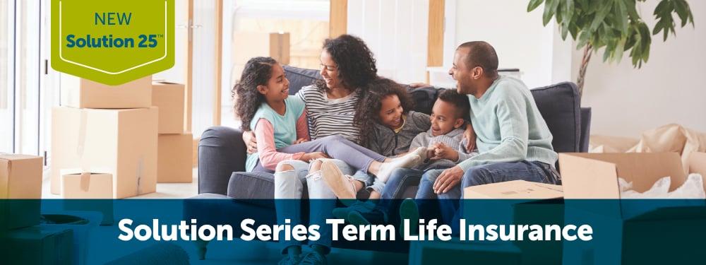 Solution Series Term Life Insurance-Hubspot-LandingPage-EN-06-2020