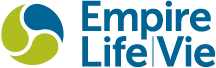 Empire Life logo