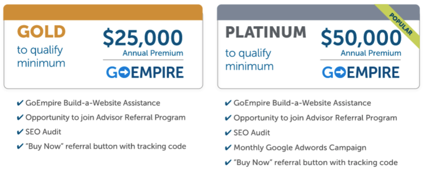 goempire-new-EN-web