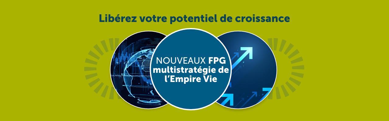 multi-strategy-banner-fr