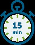 stopwatch-icon-EN