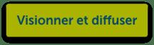 video-btn-fr